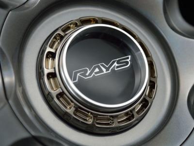 130508-RAYS2-01