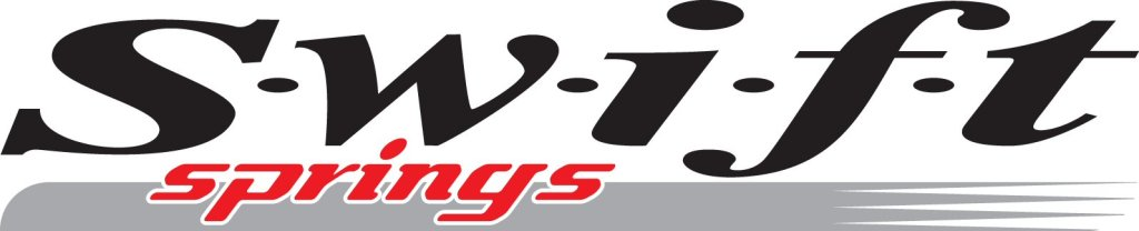 swift-Logo2008_02_26_04_42_14