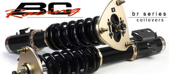 BC-BR-Coilovers-Banner2