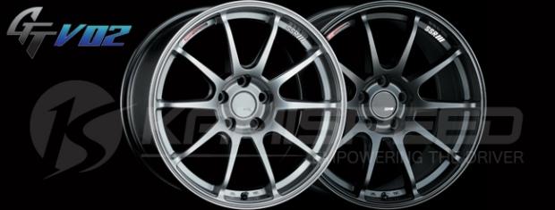 GT-V02collage