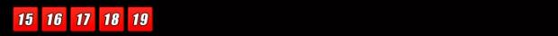 GTV_SSRsizeoptions