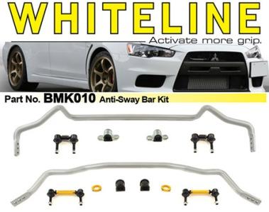 Whiteline-EvoSwayKit-MotoBlog-450