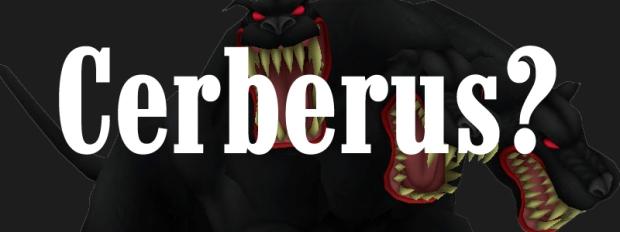 kh2-cerberus