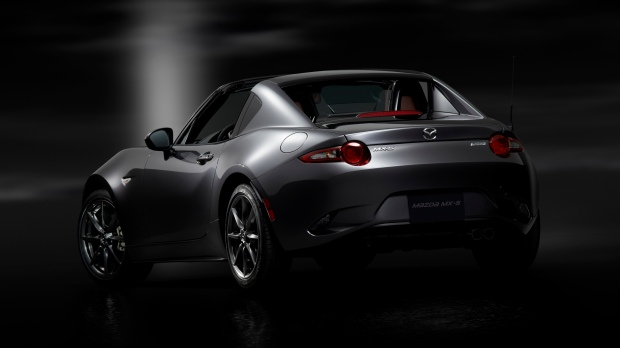 1mazda-mx-5rf-showmodel-rq-open-black-1.jpg